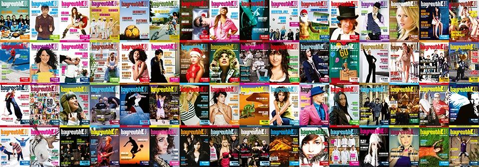100-Titel-Titelbild-FB