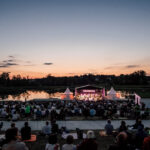 Seebühnen-Festival Bayreuth